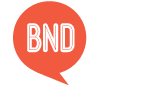 Bank of North Dakota College Planning Center