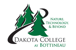 Dakota College at Bottineau